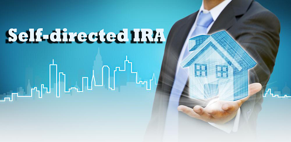 Three Most Popular Ways to Invest in Real Estate with a Self-directed IRA